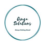 Cinga Solutions